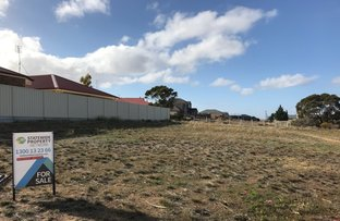 Picture of 10A Scadden Ave, Port Hughes SA 5558