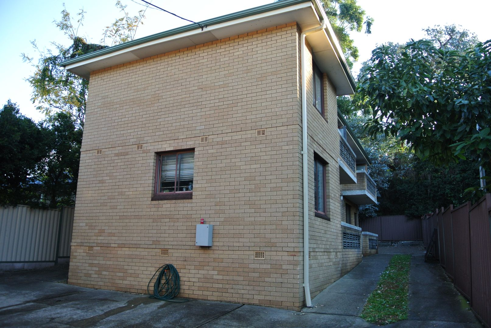 6/94 Garnet St, Dulwich Hill NSW 2203, Image 0