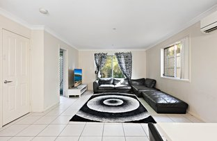 Picture of 15/10 McEwan Street, Richlands QLD 4077
