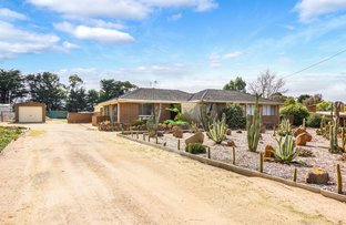 Picture of 4 Todd Lane, Romsey VIC 3434