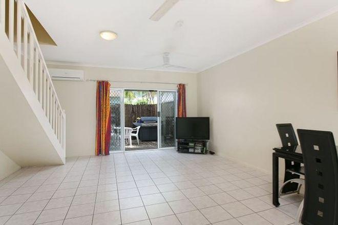 Picture of 5/2 Grantala Street, MANOORA QLD 4870