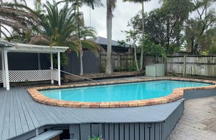 Picture of 31 Collins Cres, Benowa QLD 4217