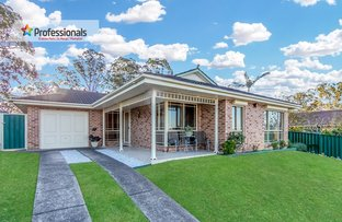 Picture of 7 Canopus Close, Erskine Park NSW 2759
