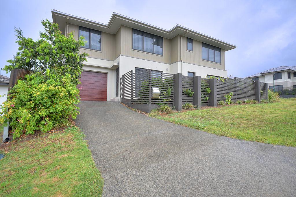 1/2 Mcveigh Street, Pimpama QLD 4209, Image 0