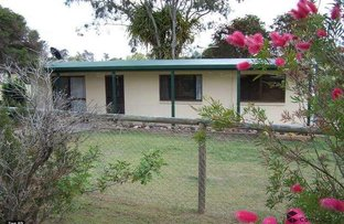 Picture of Lot 238/52 MANNING STREET, Jimboomba QLD 4280