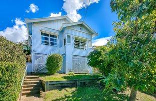 280 Wilston Road, Grange QLD 4051