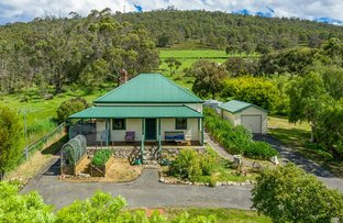 Picture of 75 Saddle Road, Kettering TAS 7155