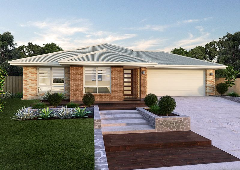 Address on Request ., Kilmore VIC 3764, Image 0
