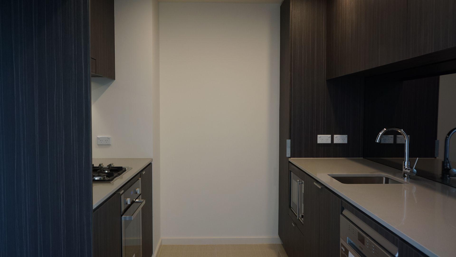 606/11 Washington Avenue, Riverwood NSW 2210, Image 2