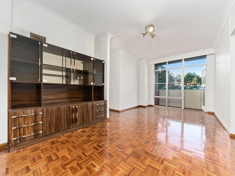 37/204-232 Jersey Road, Paddington NSW 2021, Image 0