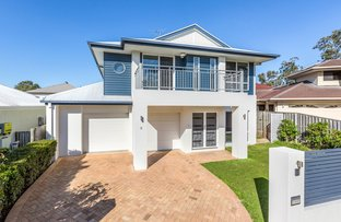 Picture of 6 Tuscany Close, Forest Lake QLD 4078