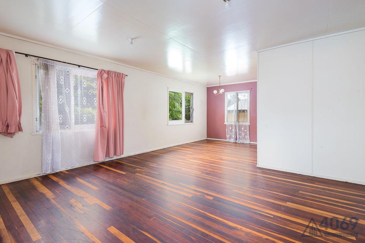 29 Sturt Street, Leichhardt QLD 4305, Image 1
