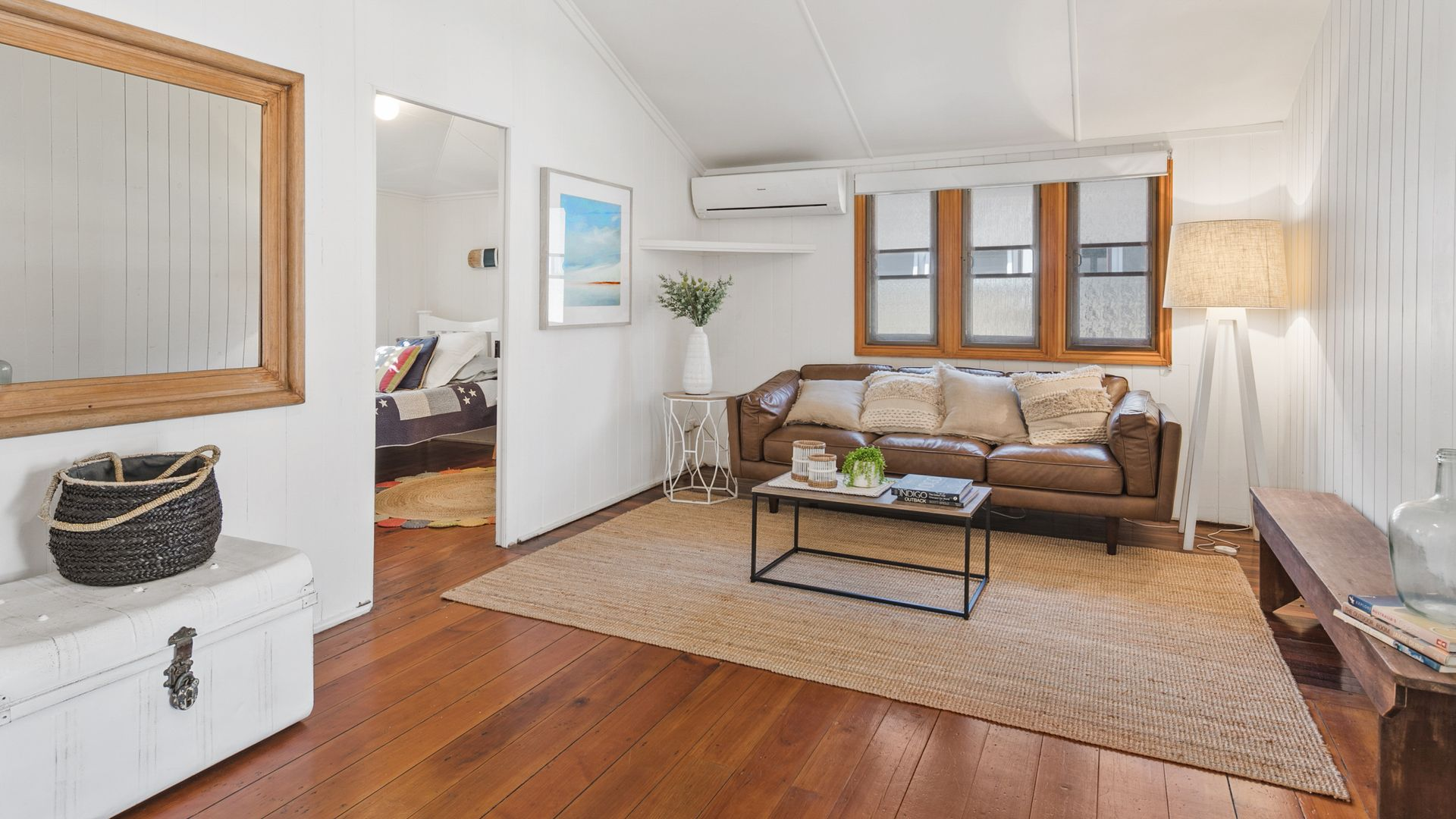 182 Melville Terrace, Manly QLD 4179, Image 2