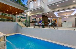 Picture of 16 Calvert Avenue, Killara NSW 2071