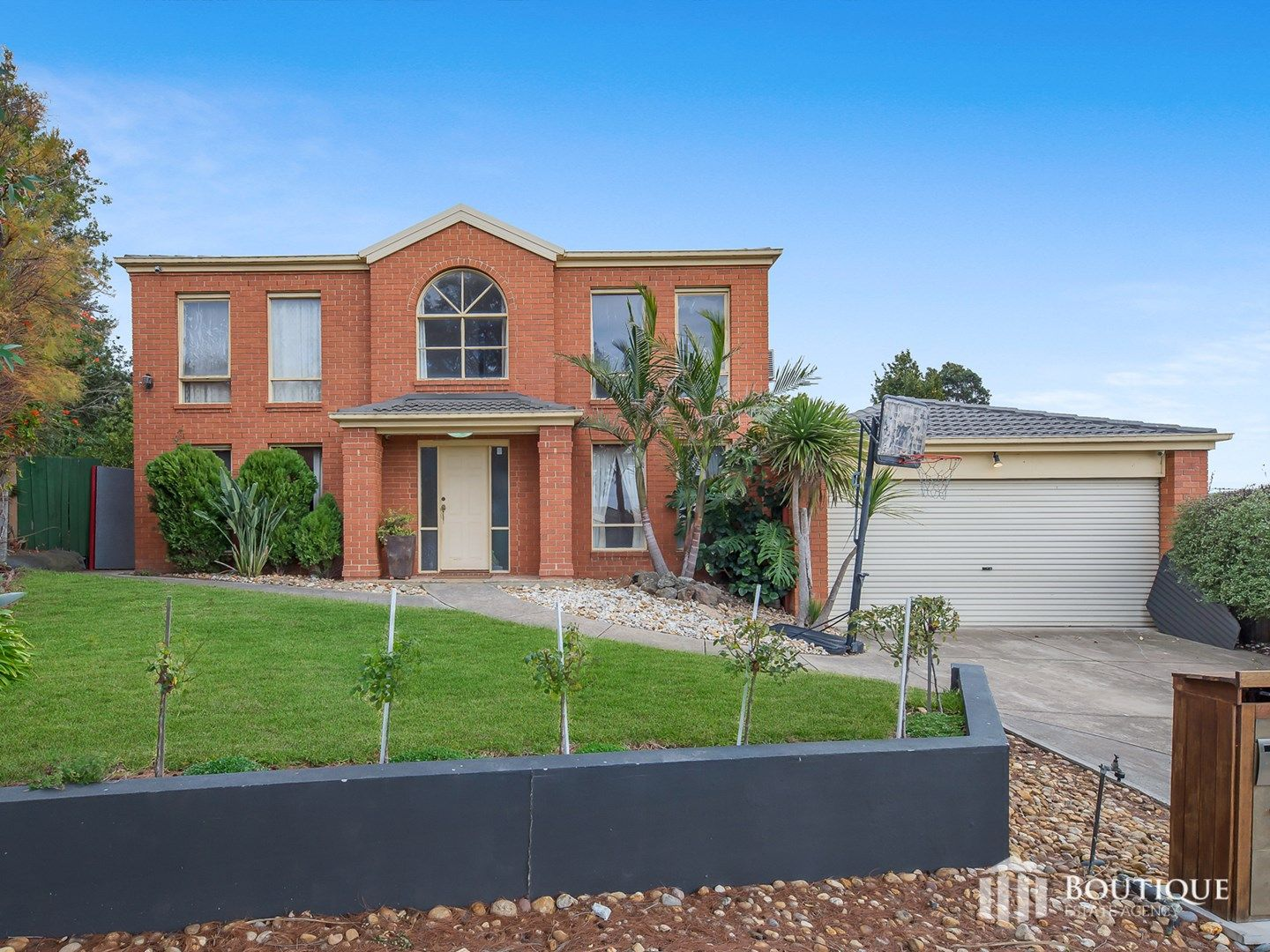 13 Munro Close, Hampton Park VIC 3976, Image 0