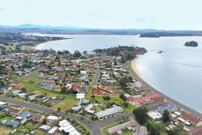 Picture of 15B Peter Crescent, BATEHAVEN NSW 2536