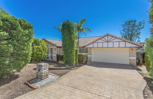 Picture of 28 Brian Morrison Drive, Albany Creek QLD 4035
