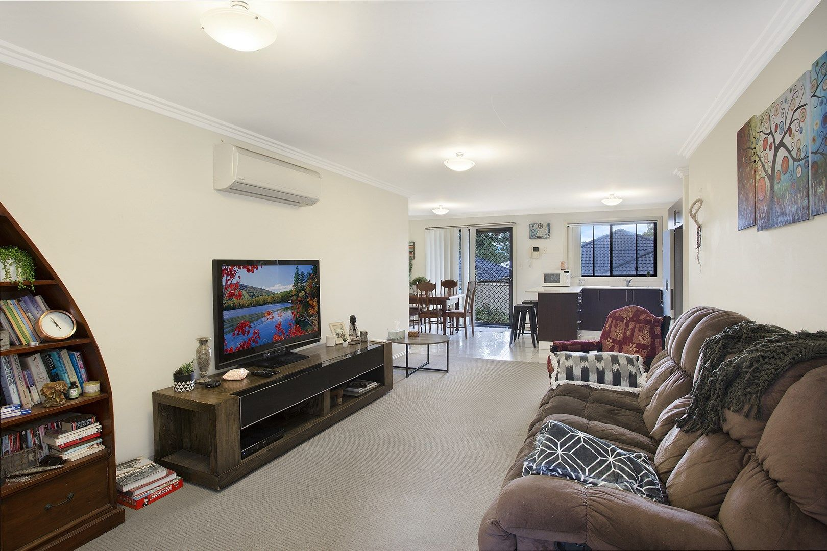 18/33 Cutler Drive, Wyong NSW 2259, Image 1