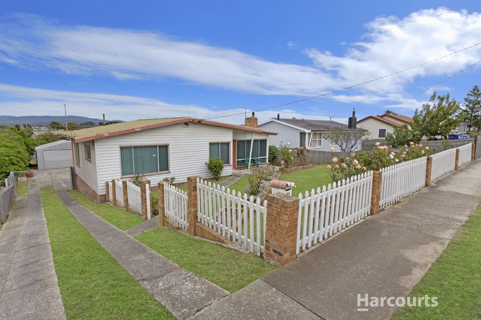 89 Friend Street, George Town TAS 7253, Image 0