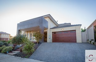 Picture of 58 Harrison Way, Pakenham VIC 3810