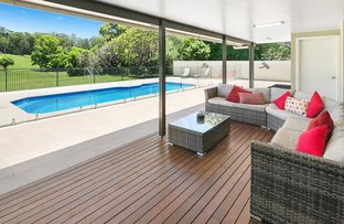 Picture of 104 Faviell Drive, Bonville NSW 2450