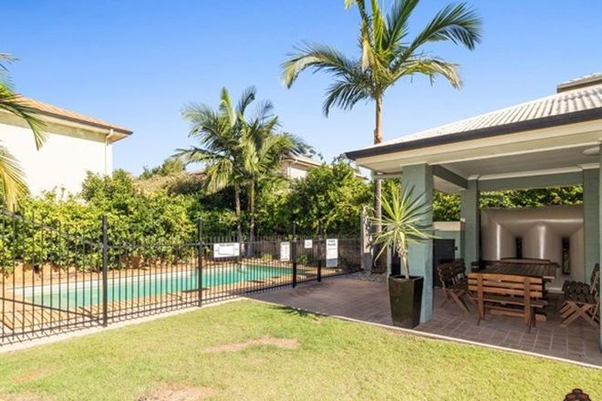 Picture of ID:3864016/210 Government Road, FOREST LAKE QLD 4078
