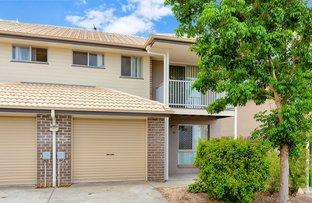 Picture of 52/116 Albert Street, Goodna QLD 4300