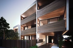 H104/670-672 Centre Road, Bentleigh East VIC 3165