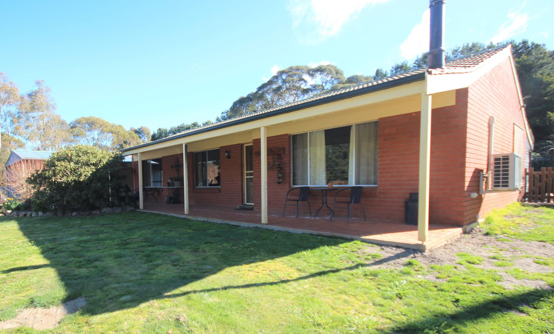 8 Campbells River Road, Black Springs NSW 2787, Image 0