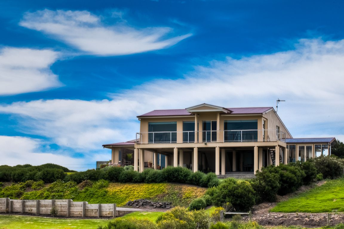 2567 Princes Hwy, Port Fairy VIC 3284, Image 0