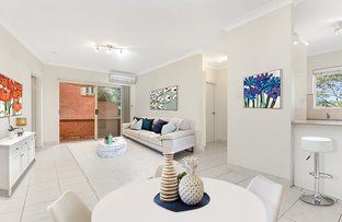 Picture of 14/8-14 Gibbs Street, Miranda NSW 2228