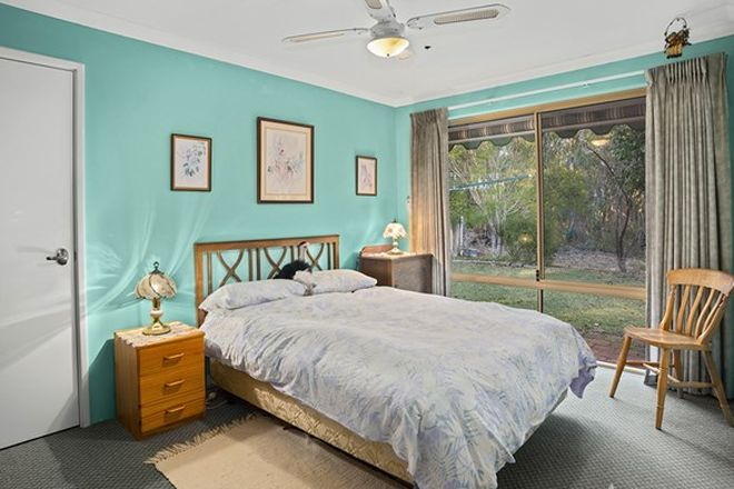 Picture of 78 Glover Road, YALLINGUP SIDING WA 6282