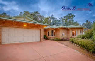Picture of 11 Lund Court, Roleystone WA 6111