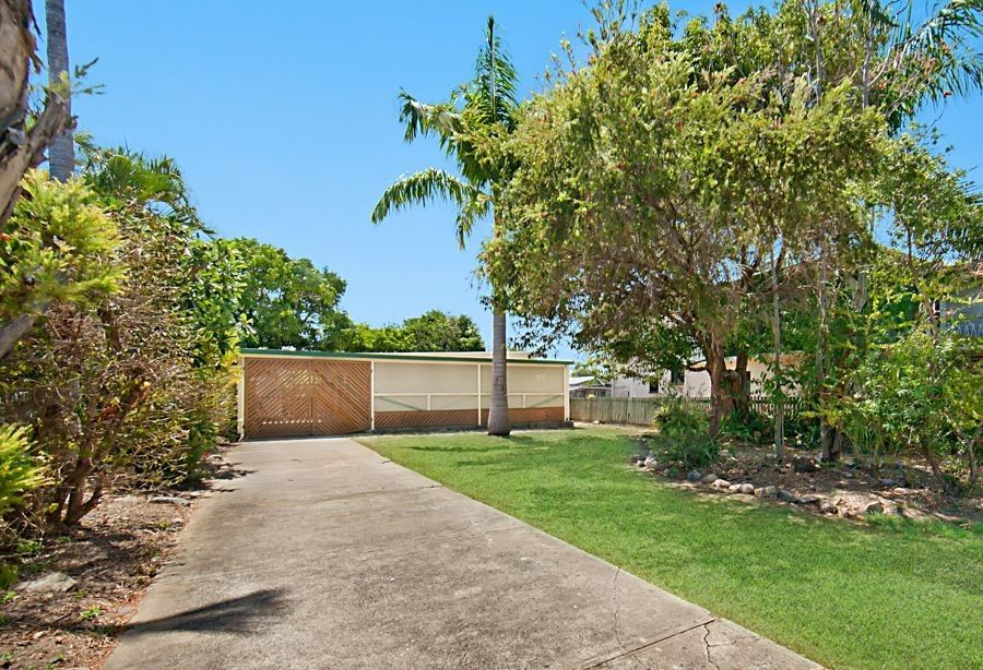 33 Henry Street, West End QLD 4810, Image 0