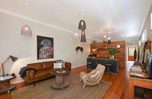 7 Blake Street, Millthorpe NSW 2798