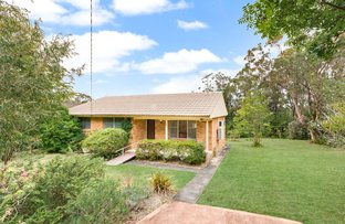 39 Perry Avenue, Springwood NSW 2777