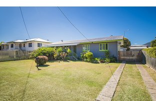 Picture of 6 Tynan Street, Park Avenue QLD 4701
