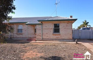 Picture of 23 Booth Street, Whyalla Stuart SA 5608