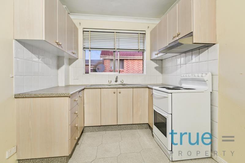 4/19 Willeroo Street, Lakemba NSW 2195, Image 2