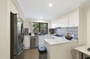Picture of 103/31 Yerongpan Street, Richlands QLD 4077