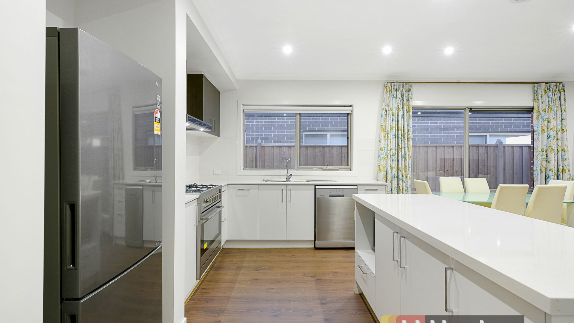 46 Fenway Boulevard, Clyde North VIC 3978, Image 1