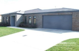 Picture of 16 Jazmine Court, Traralgon VIC 3844