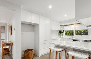 Picture of 6/11 Baden Powell Place, Mount Eliza VIC 3930