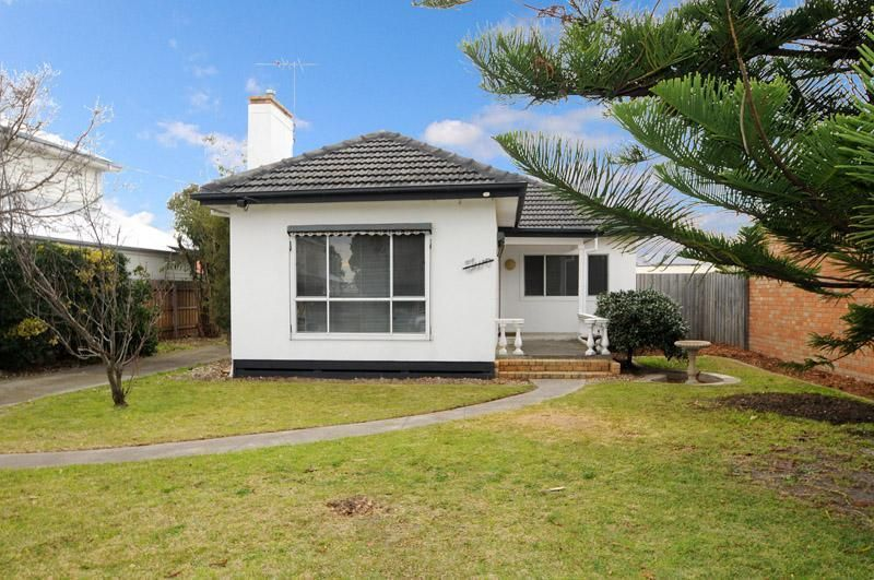 2 Anchor Street, Aspendale VIC 3195, Image 0