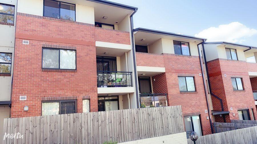 111 1-13 Russell Street, Baulkham Hills NSW 2153, Image 1