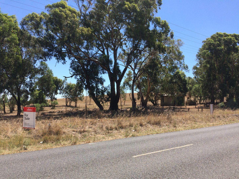 LOT 3 KINGSVALE ROAD, Kingsvale NSW 2587, Image 0