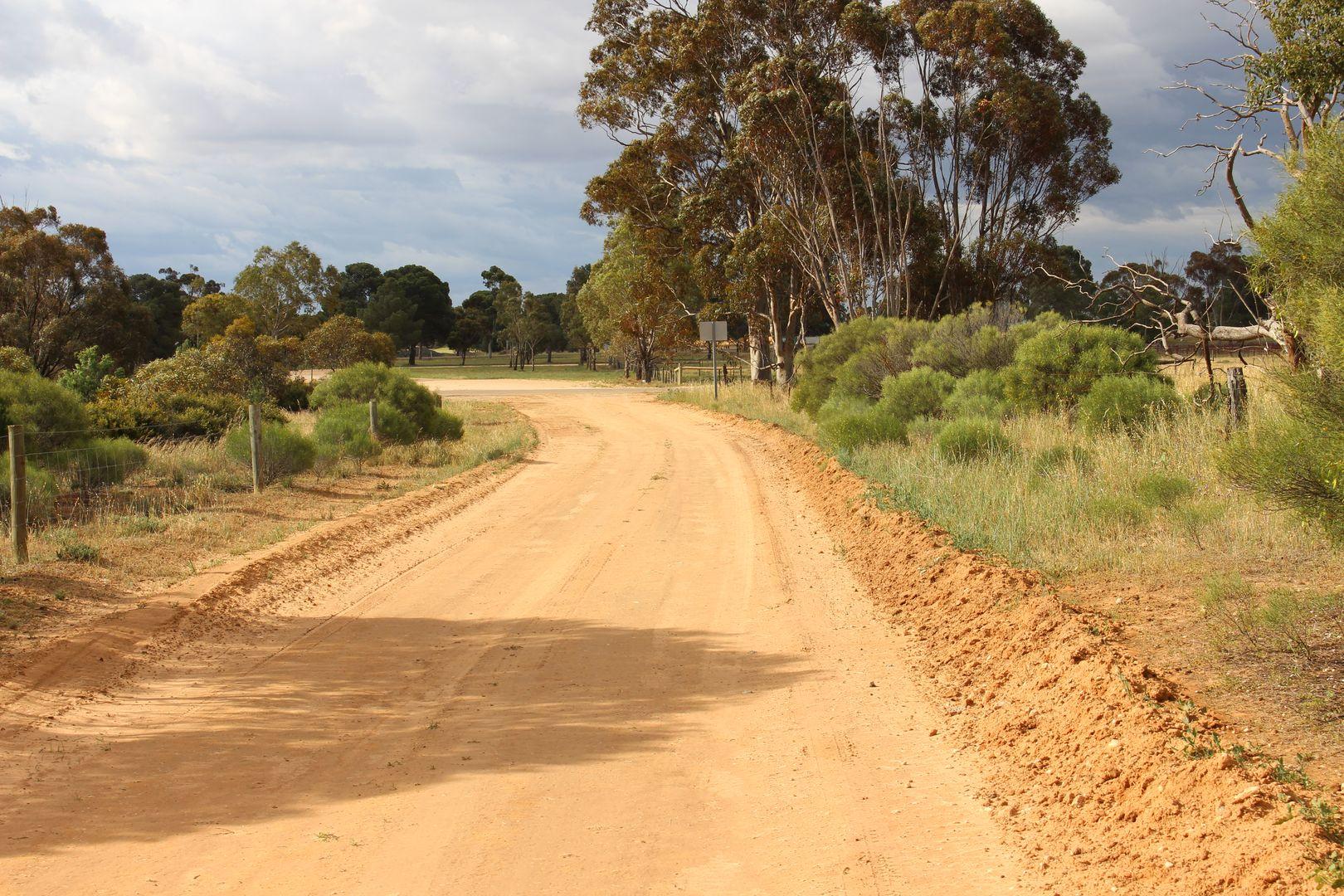 S86 Yappara Road, Lameroo SA 5302, Image 1