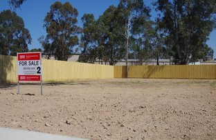 Picture of 42-58 Coster St, Benalla VIC 3672
