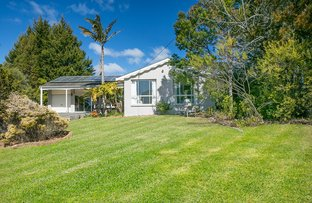 5 Vera Street, Hill Top NSW 2575