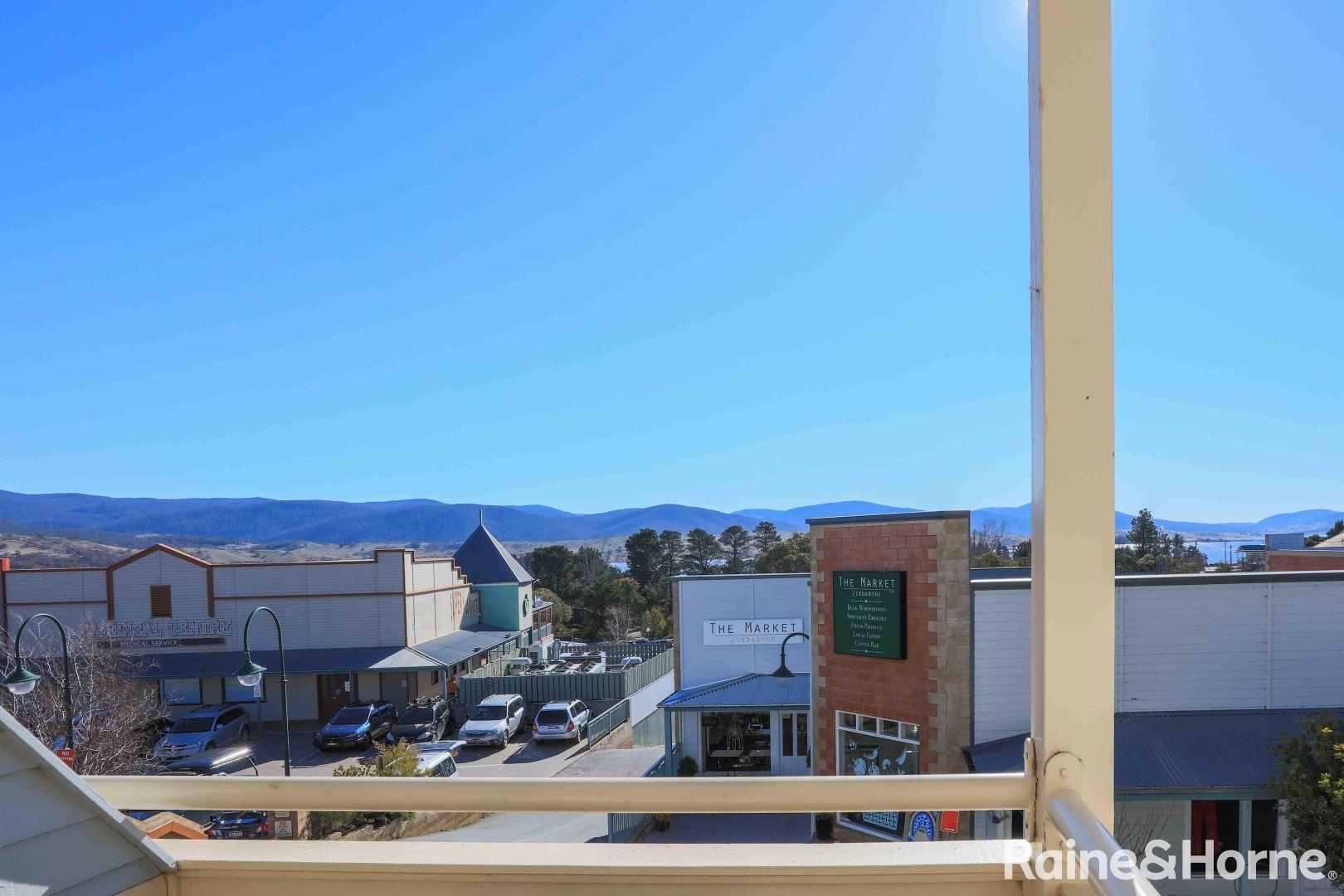 3/1 Gippsland Street, Jindabyne NSW 2627, Image 1